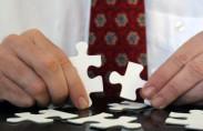 """שוק ההשקעות במט""""ח מניב במקרים מסויימים הצלחות ואפשרויות שקשה למצוא בהשקעות מסוג אחר. אחת משתי השיטות המקובלות לבחינת כדאיות השקעה במט""""ח היא שיטת הניתוח הטכני. כיצד פועלת השיטה, מה יתרונותיה […]"""