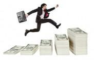 מיחזור משכנתא הינה אפשרות העומדת בפני כל בעל משכנתא, לתכנן מחדש את ההלוואה שלקח, לסגור את ההלוואה הקיית ולקחת הלוואה חדשה במקומה.