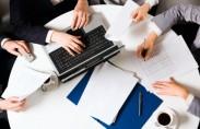 """תוכנת מט""""ח מספקת סביבת עבודה ממוחשבת, המאפשרת לך למצוא מידע בנושא ובמקביל גם לסחור במט""""ח. במאמר זה נסקור את עולם תוכנות המסחר במט""""ח, ונברר אילו תכונות כדאי שיהיו בכל תוכנה […]"""
