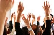 בכל ארגון או חברה תמצאו את יחידת משאבי האנוש. מה היא ומה תפקידה? מאמר זה מציג את תחומי האחריות של יחידת משאבי האנוש.