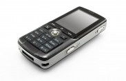כבר כמה שנים שיצרניות הטלפונים הסלולריים, חברות התקשורת ועוד גורמים בענף מנסים לפתח טכנולוגיות של ארנק סלולרי שניתן לשלם באמצעותו ישירות מהטלפון במקום כרטיס אשראי פיזי, בשנת 2010 צפויה התקדמות […]