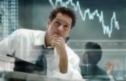 אנשים רבים חולמים להצליח בשוק ההון, למצוא השקעה שתביא תשואה גבוהה מאוד ותעניק ביטחון כלכלי מהיר וגדול. המציאות כמובן שונה ולא זוהרת כל כך לרוב, שוק ההון יכול בהחלט להביא […]