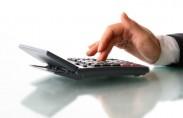 שירותי הנהלת חשבונות הם הכרחיים עבור כל עסק וארגון שמנהל כספים בכל צורה שהיא. באופן כללי ניתן לומר כי שירותי הנהלת חשבונות כוללים את כל היבטי הניהול של הוצאות והכנסות […]