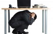 אחד הטרנדים הלוהטים בשנים האחרונות, אם לא הלוהט מכולם, הוא השימוש בסמרטפונים (או 'טלפונים חכמים'). מכשיר אשר משלב בין טלפון נייד לבין מחשב כף יד הוא החלום הרטוב של רבים, […]