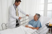 טיפולי דיאליזה הם טיפולים שלהם נזקקים אנשים רבים בימינו. מדובר על מצב בריאותי בעייתי לכל הדעות ובשגרת טיפולים שמשפיעה על כל שגרת החיים של המטופל – בעיקר בהתחלה עד הפיכת […]