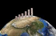הקמת חברות זרות בעולם הינה דרך יעילה לשפר את תשלומי המס של כל חברה בינלאומית תהליך הנקרא תכנון מס בינלאומי. חברות ישראליות המבצעות עסקאות מעבר לים משתמשות לרוב בחברה זרה […]