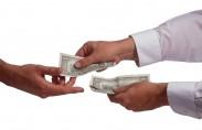 המצב הכלכלי גורם לרבים מאתנו המועסקים כשכירים לחפש מקור הכנסה נוסף. שילוב של הצורך עם כישרון ישן יכולים להוביל ללידתו של עסק חדש שיפיק לכם הכנסה נוספת. כל בעל עסק […]