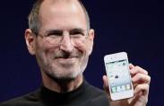 סטיב ג'ובס, מייסד אפל, היה אדם יוצא דופן בכל קנה מידה. אי אפשר להמעיט בהשפעה שלו על ענף המחשבים, התוכנות והתקשורת. למרות שג'ובס היה אדם בעל חושים עסקיים יוצאים מהכלל, […]