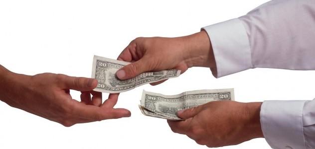 השקעה בשוק ההון הינה אפיק השקעה אטרקטיבי הכולל מגוון אדיר של אפיקי השקעה, בכל רמות הסיכון ועבור כל סוגי המשקיעים. למעשה בצורה זו או אחרת כולנו מושקעים בשוק ההון המקומי […]